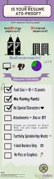 assistance with resume writing 267 best images about job hunting on pinterest resume tips job 267 best images about job hunting on pinterest resume tips job interviews and career change