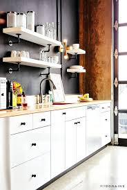 modern industrial kitchens office design office pantry design concept office pantry