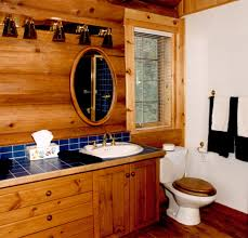 how to feng shui your home room by room the log home guide