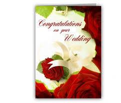 wedding wishes disney wedding wishes cards card design ideas remarkable uncategorized