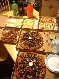 round table pizza store locator round table pizza buffet hours round table locations round table