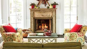 Christmas Decoration Ideas Fireplace Design Ideas Fireplace Mantel Decorating Images Of Christmas
