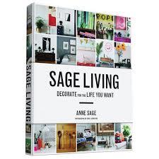 best home design books 12 best interior design books of 2017 top books for home decor ideas