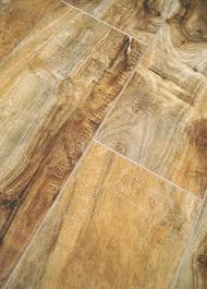 Laminate Flooring Tucson Gemwoods Malay Apple Kauai Collection Tb1216 Hardwood Flooring