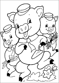 kids color pages hundreds coloring pages print color
