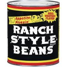 canned u0026 jarred foods