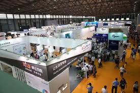 smart home technology shanghai smart home technology 2016 u0027s concurrent events to focus