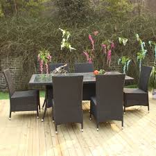 Wilson And Fisher Wicker Patio Furniture - wilson and fisher patio furniture patio decoration
