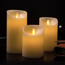 halloween candle warmers online get cheap flame light aliexpress com alibaba group