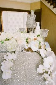 top wedding planners 119 best wedding planner office images on wedding