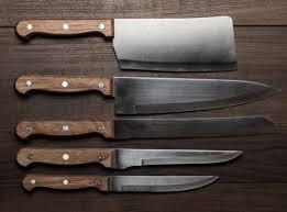 comment aiguiser un couteau de cuisine comment aiguiser un couteau avec un taille crayon comment aiguiser