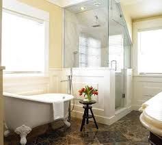 Corner Bathroom Stand Best 25 Corner Shower Stalls Ideas On Pinterest Corner Shower