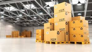 how to choose wholesale suppliers for businesses dezzain