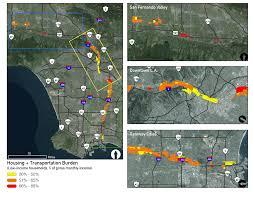 in los angeles and houston waterway redevelopment must be