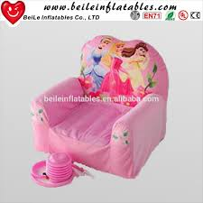 Inflatable Chesterfield Sofa by Inflatable Sofa Pink Inflatable Sofa Pink Suppliers And