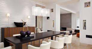 Light Fixtures For Dining Room 18 Dining Room Light Fixtures Designs Ideas Design Trends