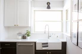 is renovating a kitchen worth it kitchen renovation what i learned the diy playbook