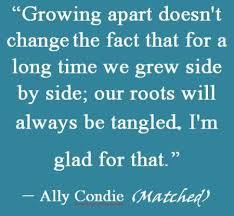 wedding wishes for childhood friend best 25 childhood friendship quotes ideas on winnie