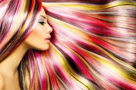 a u0026r scissors anaheim hair salon orange county services