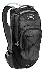 ogio motocross gear bags ogio baja 70 hydration backpack revzilla