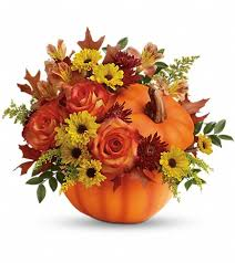 Flower Shops In Downers Grove Il - orland park florists chicagoland il flowers delivery sherry u0027s