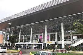 sede dhl torino dhl investe 10 milioni all aeroporto di napoli capodichino