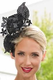 lace headwear 80 best lace headpieces images on headpieces