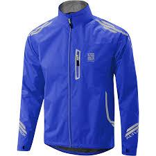breathable cycling rain jacket wiggle altura night vision waterproof jacket cycling