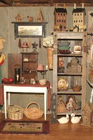 primitive home decor cabinets Eccentric Cheap Primitive Home