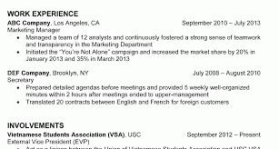 best resume maker top resume form tags free resume