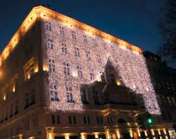 Led Light Curtains Led Light Curtain All Architecture And Design Manufacturers Videos