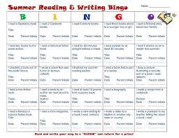 65 best reading writing images on pinterest education