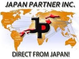 lexus singapore hotline japan partner inc car from japan