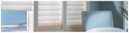 Custom Blinds And Drapery Services