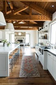 Changing Countertops In Kitchen Park City Canyons Remodel Great Room Dining Kitchen U2014 Studio Mcgee