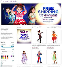 Halloween Costumes Kids Disney Removes Gender Labeling Halloween Costumes Daily Mail