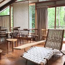 George Nakashima Furniture by Site Visit George Nakashima Studio U2014 Form Field San Francisco