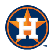 Home Photos Official Houston Astros Website Mlb Com