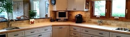 Refacing Kitchen Cabinet Doors Ideas Kitchen Cabinet Refacers U2013 Fitbooster Me