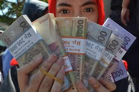 indonesian rupiah to usd emerging market bonds what to do if correction comes barron u0027s