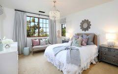 chic bedroom ideas simple bedroom ideas for parents 16466 bedroom ideas