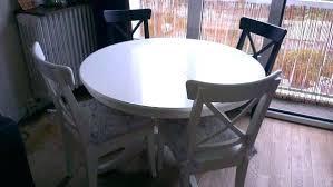 table ronde pour cuisine table ronde avec chaise table ronde avec chaise de salle