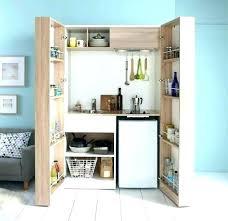 meuble de rangement cuisine armoire de rangement ikea cuisine petit meuble de rangement chez