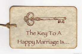 happy wedding quotes marriage quotes for newlyweds best morning quotes