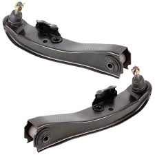 lexus es300 lower control arm compare prices on lower front control arm online shopping buy low