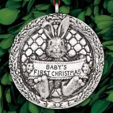 2017 sterling ornaments sterling collectables