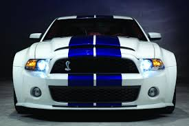 2012 shelby mustang gas shelby gt500 widebody