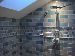 chic clean bathroom tile 105 clean shower tile grout vinegar best