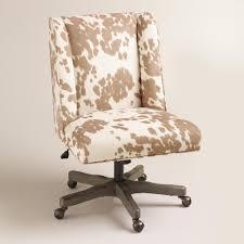 Best Staple Size For Upholstery Design Photograph For Office Chair Upholstery 47 Office Chairs