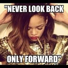 Rihanna Memes - top 20 rihanna s memes